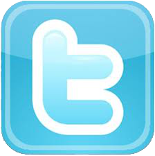 Hilando Titeres Twitter