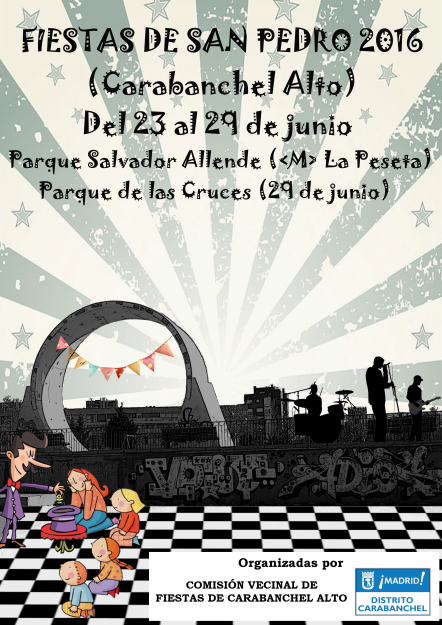 cartel-fiestas-de-san-pedro-2016