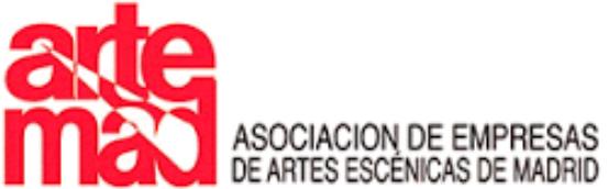 Asociación Empresas Artes Escénicas Madrid