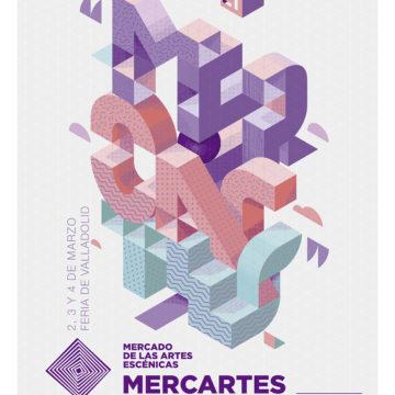 MERCARTES 2021 Mercado de las Artes Escénicas